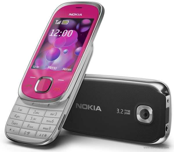 nokia c3 00 graphite. Nokia C3-00 Graphite.