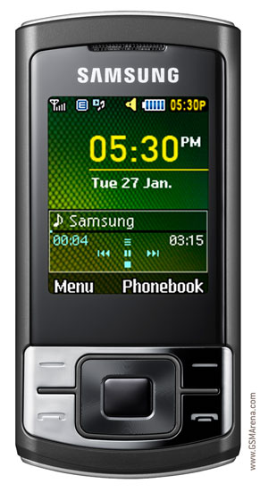 Samsung C3050,C3050,samsung,samsung mobile,samsung phones,addict,pixon,Player,Omnia,actualite,tests,fiche technique,mobile,portable,phone,tactile,touch,music, accessoires,prix,downloads,telecharger,Logiciels,software,themes,ringtones,games,video